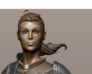 character_art_02