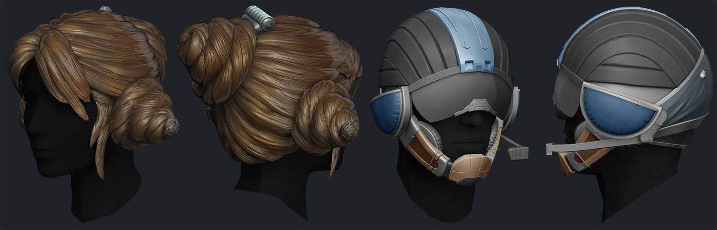 swtor_helmet_hair_isaac_oster_01