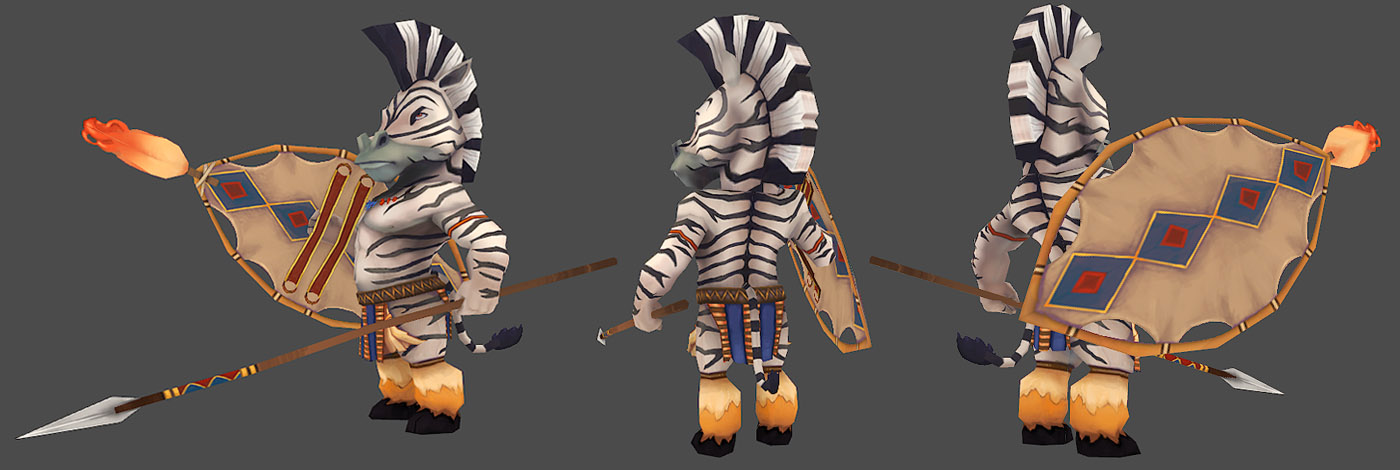 zebra_03