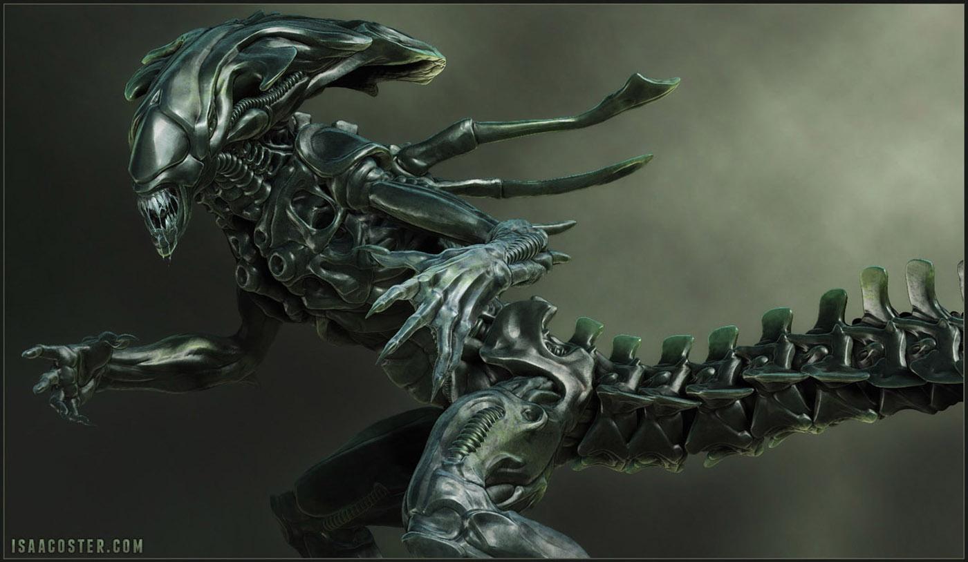 giger_alien_1400