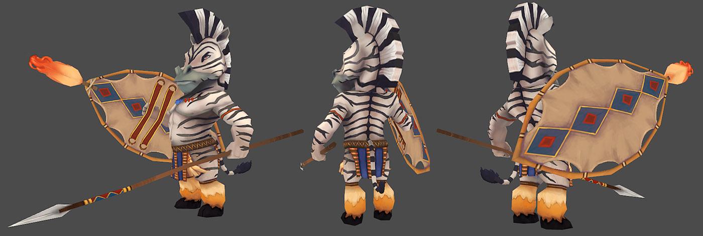zebra_02
