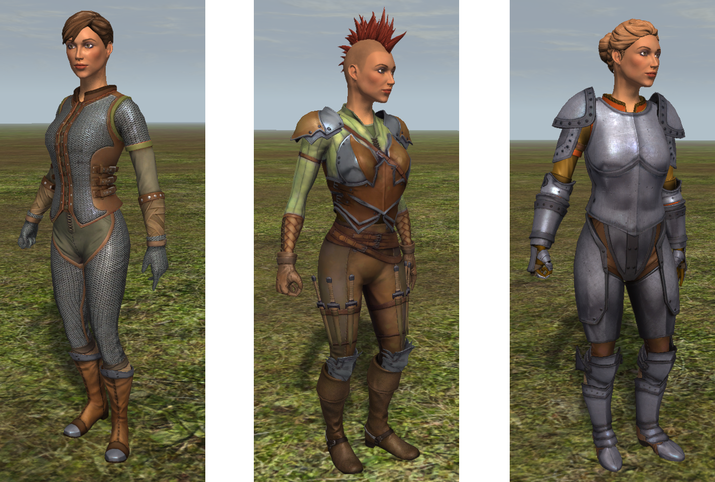 female_avatar_outfits_01