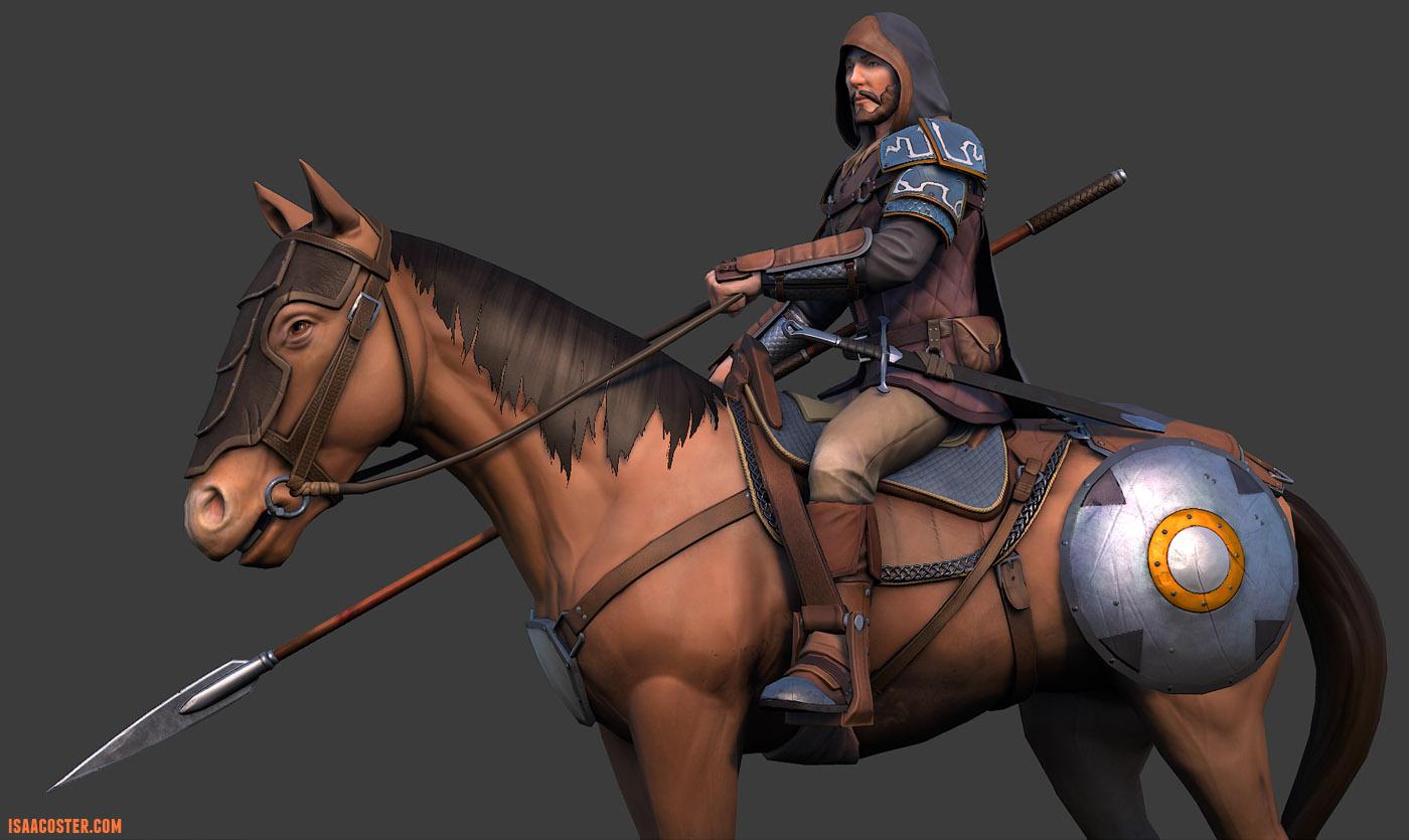 rider_84
