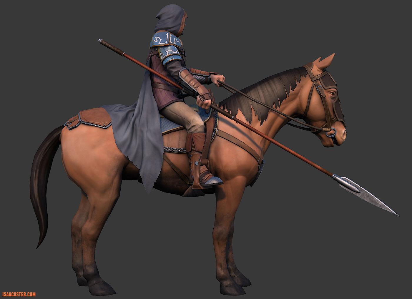 rider_85