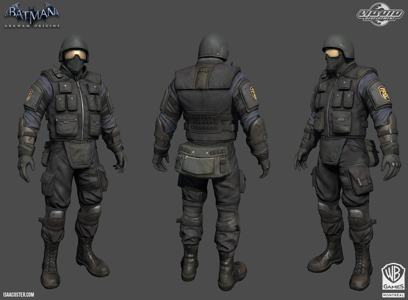 swat_02_final_11