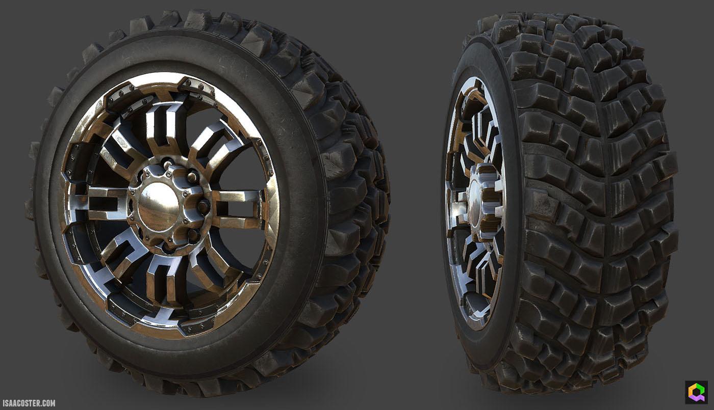 wheel_final