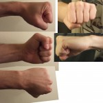 fist_ref_01