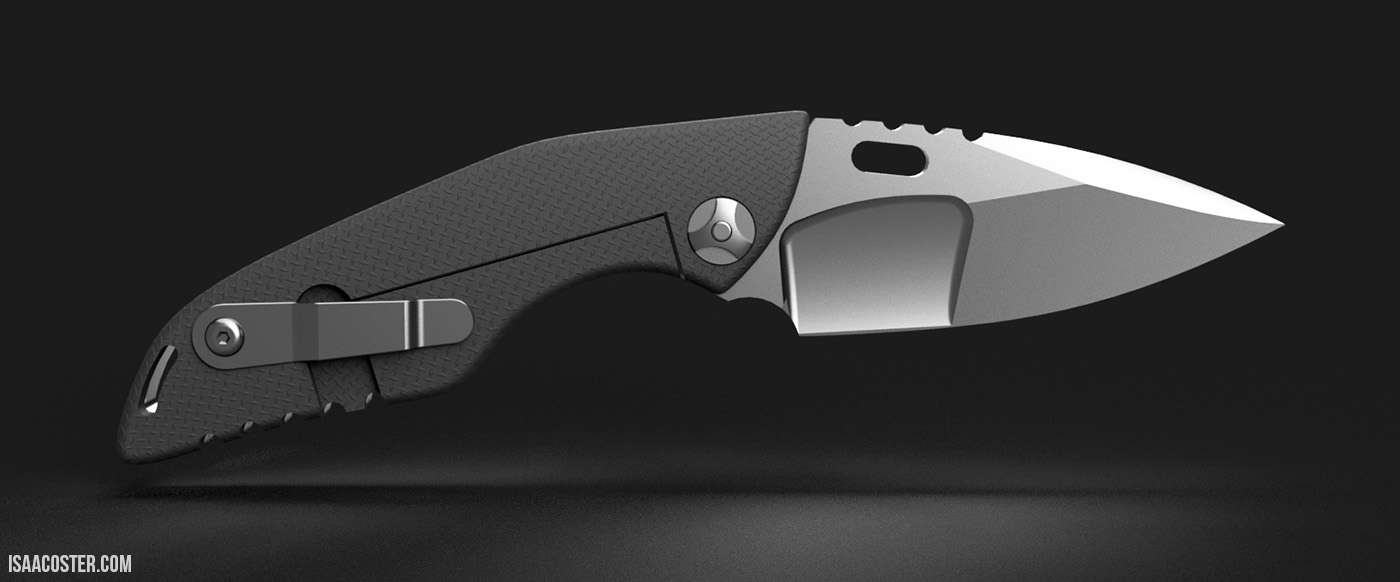 isaacoster_knife_fusion360_01