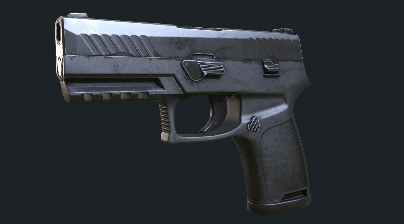 pistol_pluralSight_01