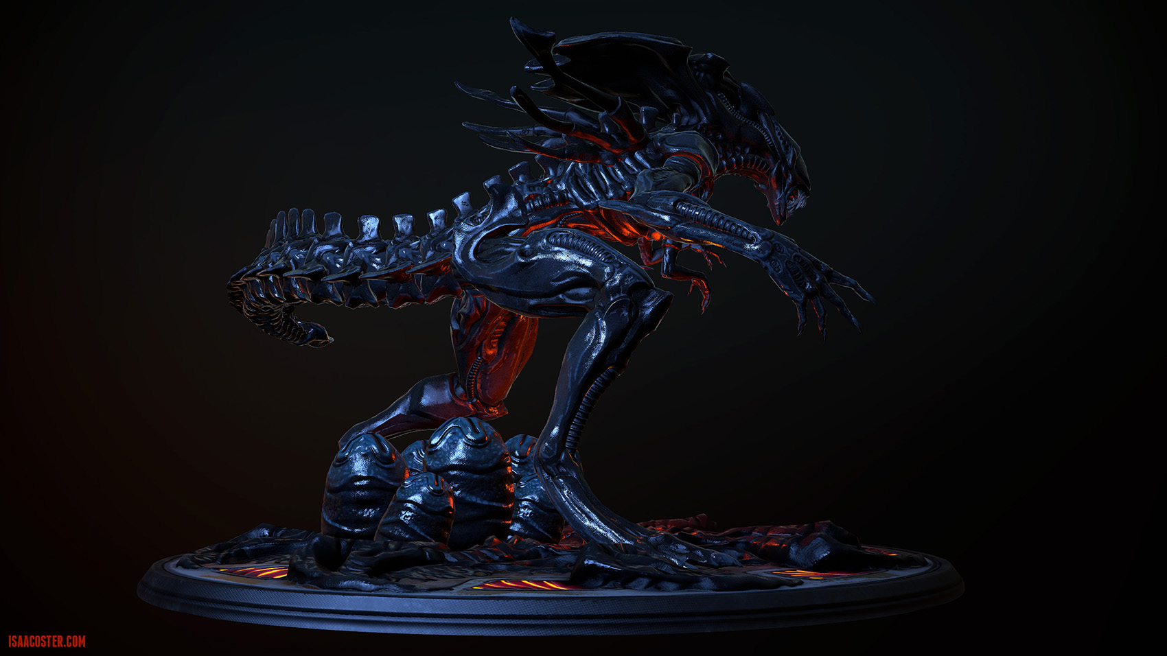 alien_queen_06_web