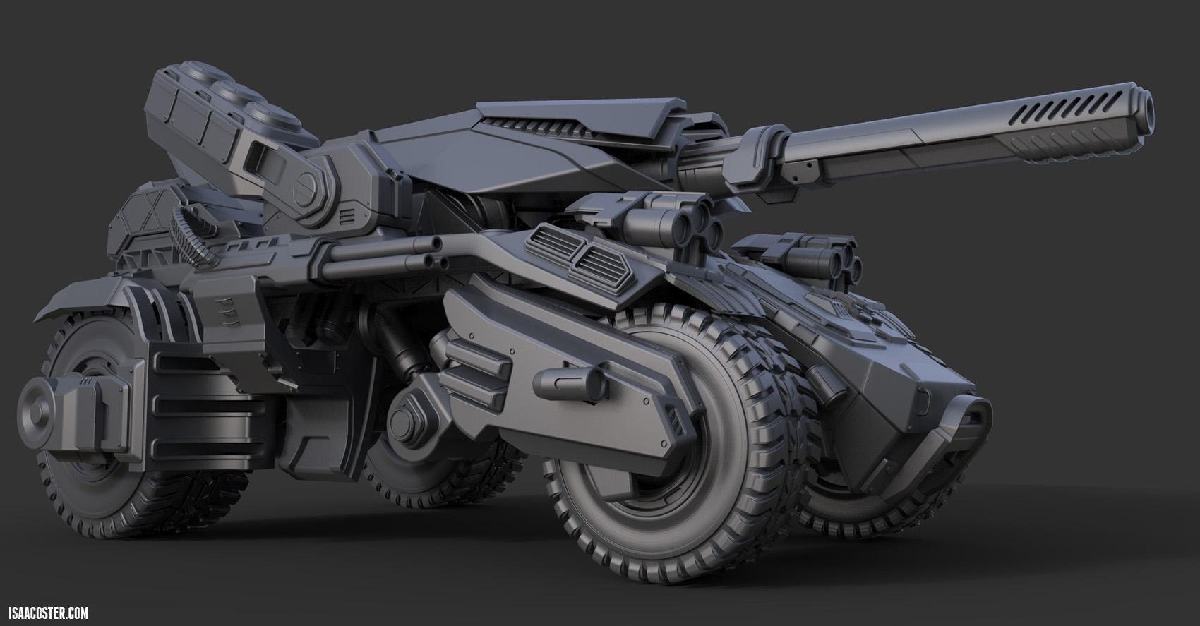 tank_hp_side